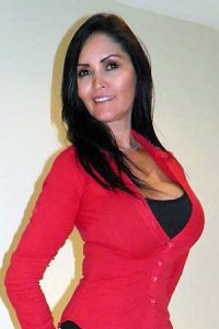 Costa Rica Marriage service for men seeking Costa Rica women for love, dating and marriage. Costa Rica mail order brides,