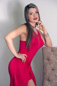 Latin girls Brazil, Colombia, Peru and Costa Rica seeking single men for love, relationship and marriage.