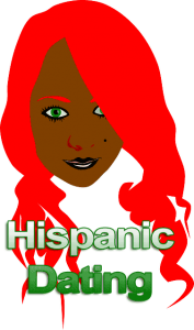 Meet Hispanic Women for Marriage - Date Exotic Latin Brides