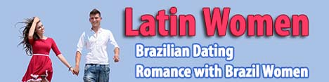 Brazilian Women Dating Site, Brazil Girls, Brazilian Women for Marriage.