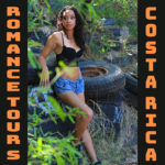 Costa Rican women personals